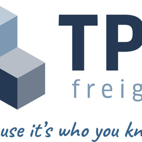 TPT freight BV