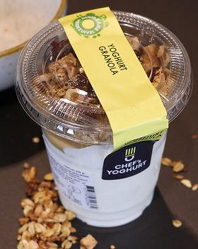menu_yoghurt3.jpg