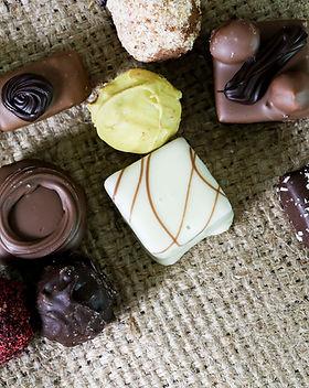 menu_chocolates.jpg