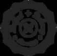 bedford_logo.png