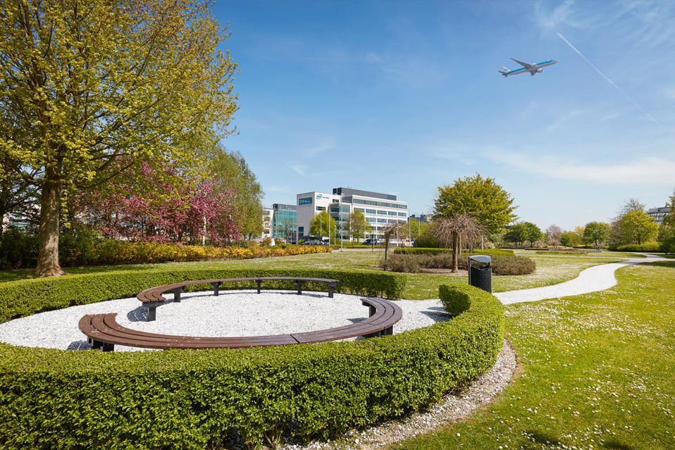 Park Rijk
