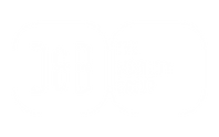 D&B The Mobility Group logo