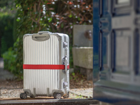 Meet RichPort tenant: Luggage Care