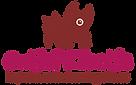 CutiePeTootie-Logo-10-2020.png