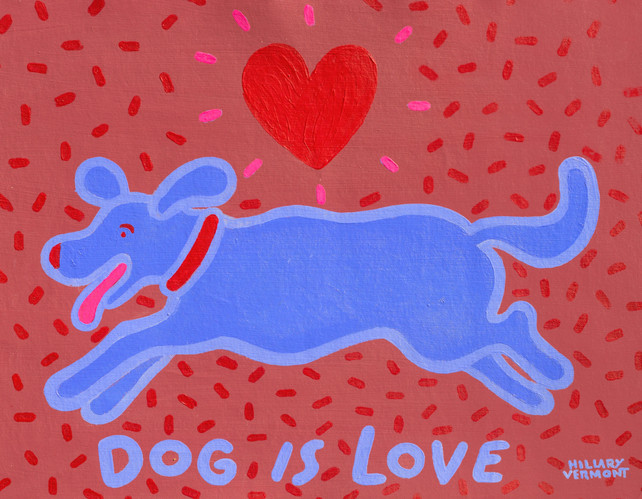 Dog is Love blue dog (2).jpg