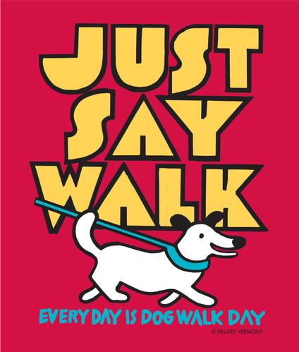 JUST SAY WALK 01.jpg