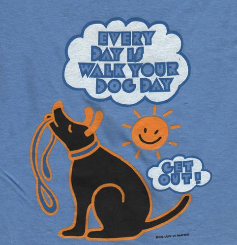 Walk your dog day (3).jpeg