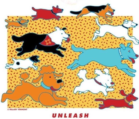 Unleash ) (2).jpg
