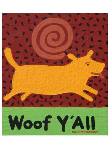 woof y all yellow dog.jpg