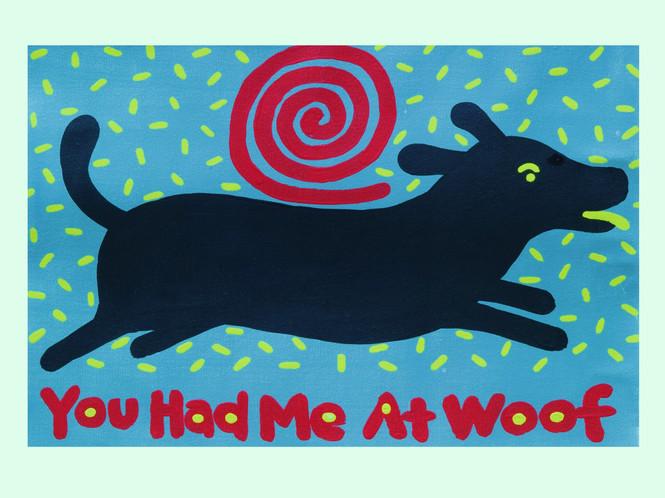 had me at woof black dog P4200214_jpeg.j
