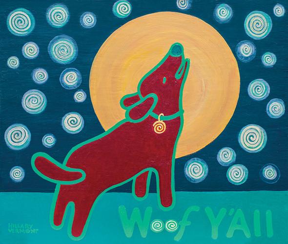 Woof Y'All moon.jpg