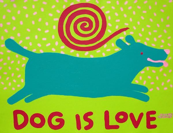 Dog Is Love_2[1].jpg