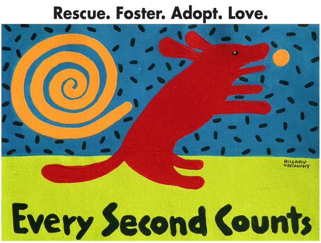 Rescue.Foster.Adopt.Love.jpg