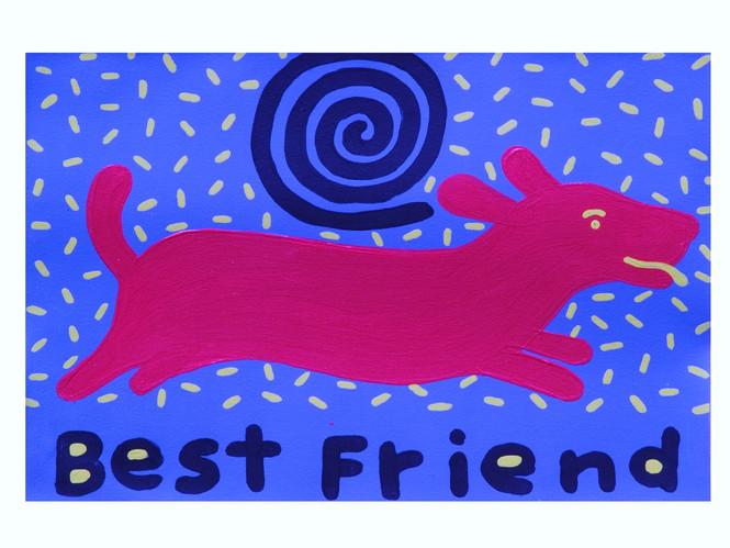 best friend 1P4200224_jpeg.jpg