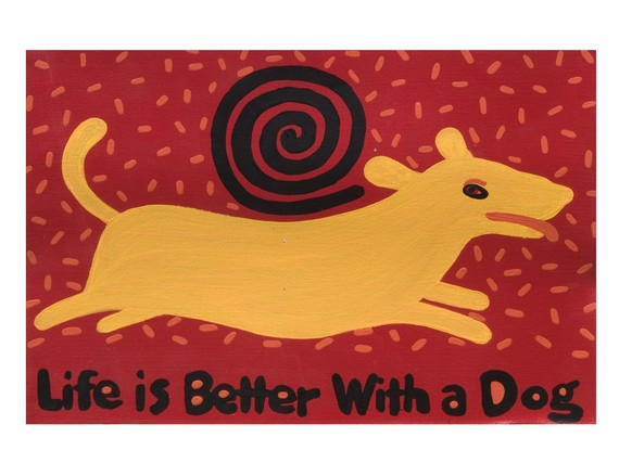 LIFE IS BETTER WITH A DOG HULA 1.jpg