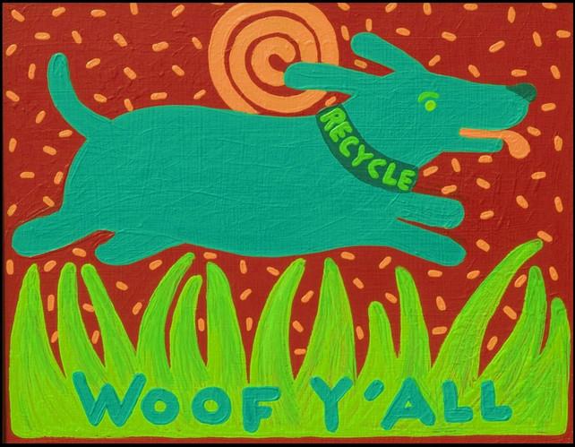 woof y all green dog.jpg