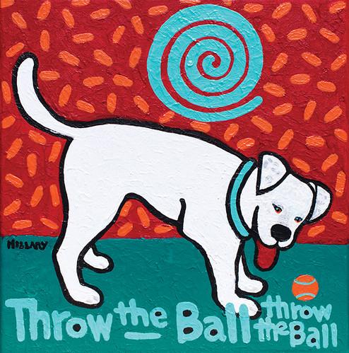 Throw the Ball.jpg