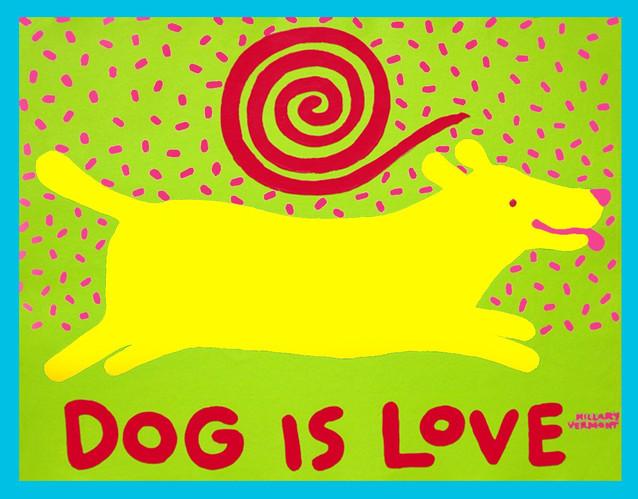 Dog is Love yellow dog (1).jpg