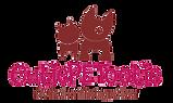 cutiestandardlogo-removebg-preview.png
