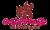 CutiePETootie Logo
