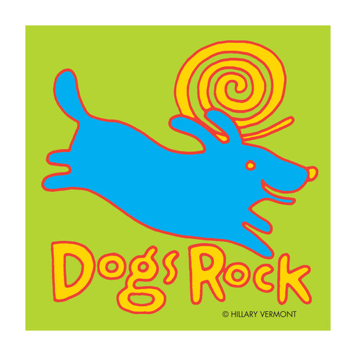 dogs rock.jpg