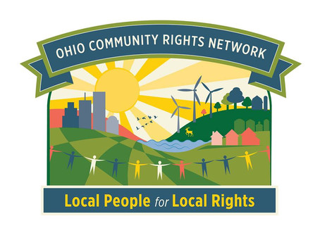 Ohio: Bowling Green's Charter Amendment on the November ballot