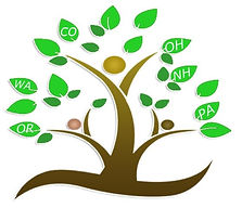 NCRN-logo-tree-org-just-tree.jpeg