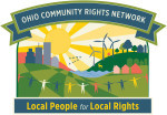 Ohio Community Rights