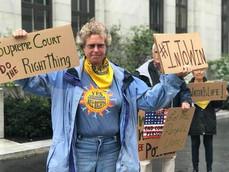 Supreme court protest.JPG