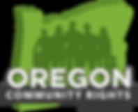 ocrn_logo.png