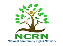 NCRN_Under (1).png