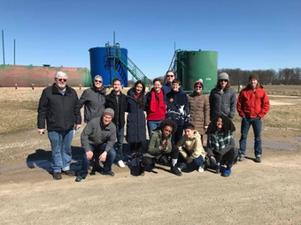 Injection well tour 2.JPG