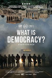 WhatisDemocracy_Poster_ZG_1350x2000.jpg