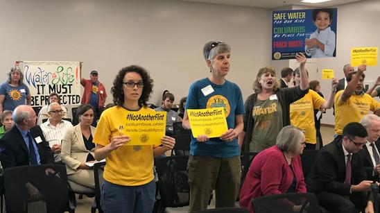 Columbus BOE Many speak out.jpg