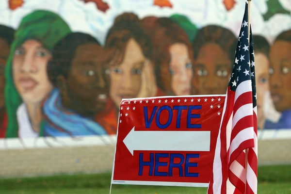 Two proposed Ohio constitutional amendments aimed at strengthening Ohioans' rights at the local government level received initial approval Monday.