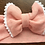 Thumbnail: Cotton Stretch Headbands - Set of 4