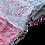 Thumbnail: Un-Paper Towels