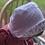Thumbnail: Girls Brimmed Bonnet
