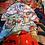 Thumbnail: Christmas Face Masks