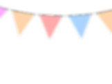 pennant-clipart-bunting.png