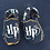 Thumbnail: Soft Soled Baby Shoes
