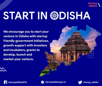 Startup Odisha revision V2.jpg
