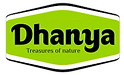 dhanya logo (2).png