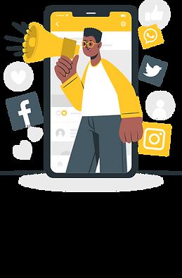 social media2.png