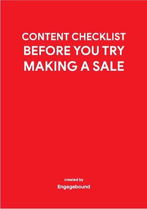 Engagebound Content Checklist.JPG