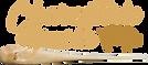 Logo Charcuterie Brasile