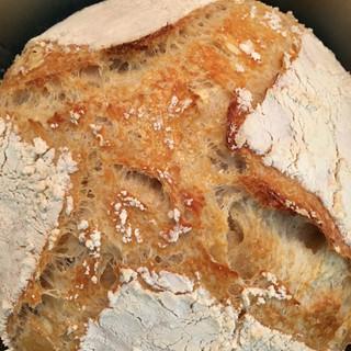 Pão Easy