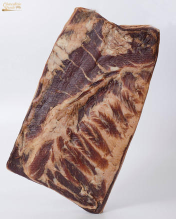 Bacon Artesanal Charcuterie Brasile