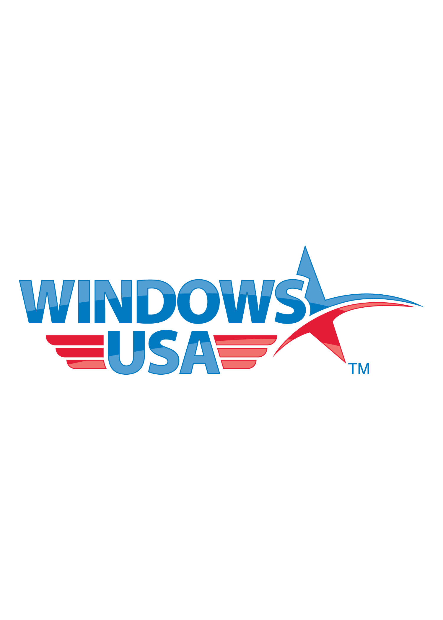 windows-usa