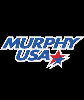 Murphy USA1